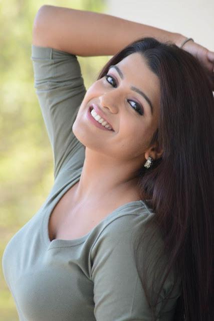 Tashu Kaushik pics