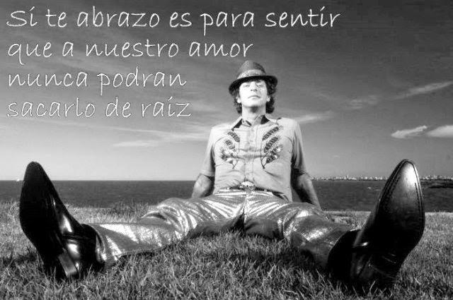 Imagenes Para Un Amor
