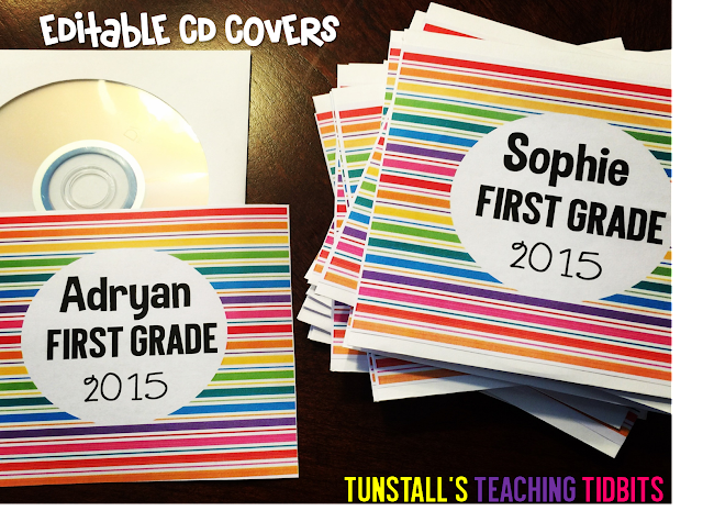 https://www.teacherspayteachers.com/Product/Editable-CD-Sleeve-Covers-1859463