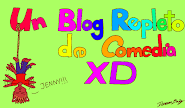 premio... 28!!! 030 a un blog de comedia!!! X3