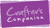 crafters companion store