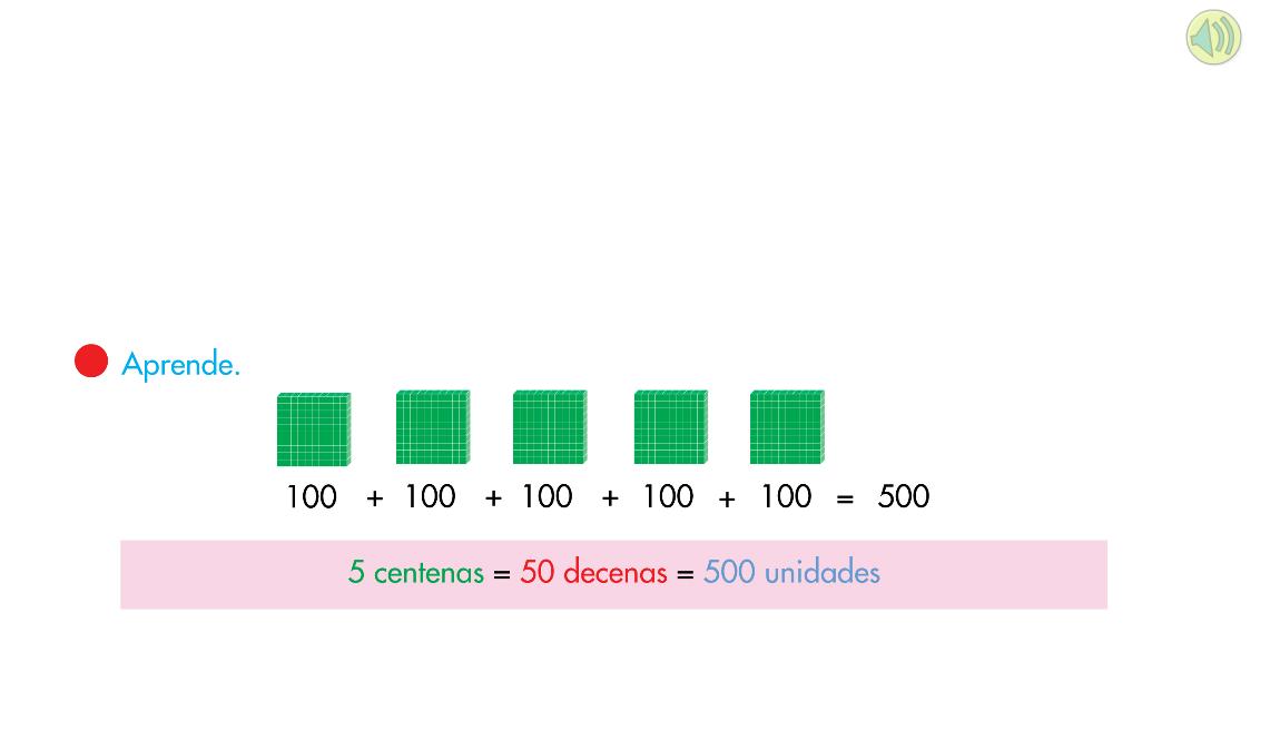 http://www.primerodecarlos.com/SEGUNDO_PRIMARIA/enero/tema1/actividades/MATES/aprende_500_599/visor.swf