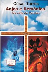 PUBLICAÇÕES DE CÉSAR TORRES