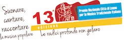 Premio Nazionale Città di Loano