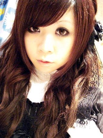 the best hairstyles harajuku sweet japanese girl