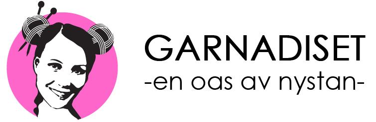 GARNADISET