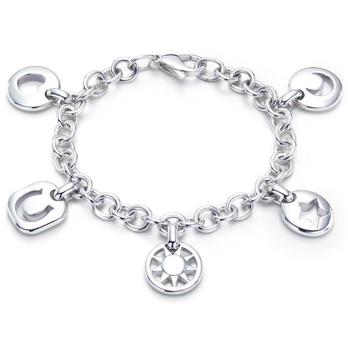 layabout beautiful charm bracelets