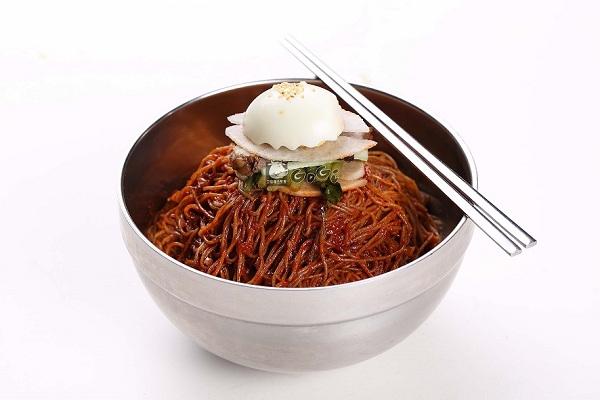 Ăn Chơi Điểm đến mới cho dân ghiền thịt nướng Hàn Quốc