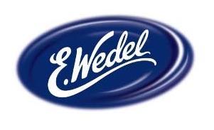 E.Wedel_logo
