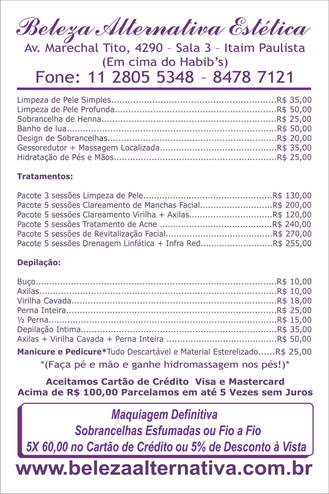 BELEZA+ALTERNATIVA+EST%25C3%2589TICA_folheto+1+cor.jpg