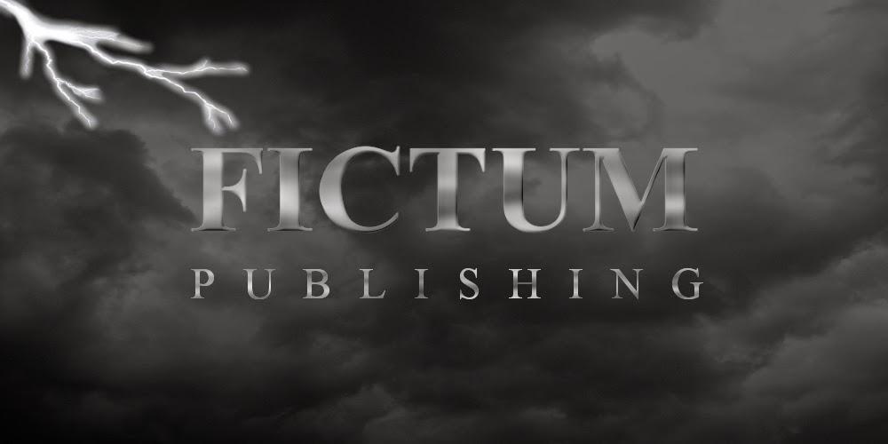 Fictum Ltd