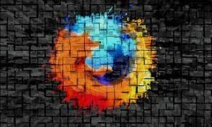 Mozilla_Mozjpeg