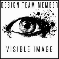 I design for Visible Image