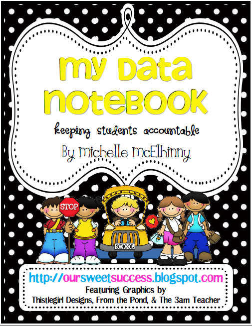 http://www.teacherspayteachers.com/Product/My-Data-Notebook-keeping-students-accountable-with-EDITABLE-TEMPLATES-267830