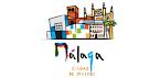Museos en Málaga para visitar con niños