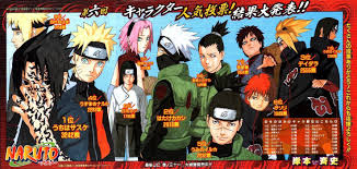 Download Film Anime Naruto Shippuden Terbaru Subtitle Indonesia