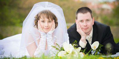 fakta mitos pernikahan