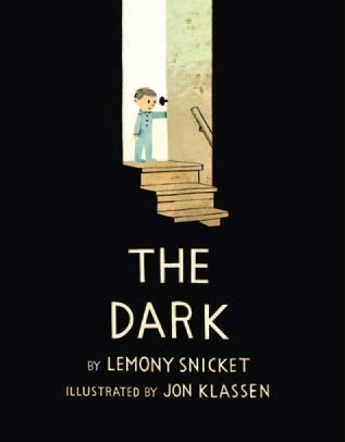 http://www.bookdepository.com/Dark-Lemony-Snicket/9781408330036