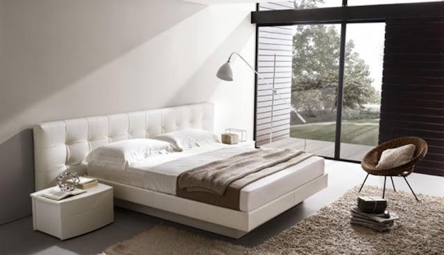 Http Wasconia5 Blogspot Com 2016 04 Wallpaper Ideas For Master Bedroom Html