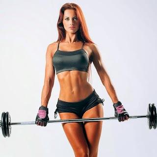 sporta klubs sievietēm