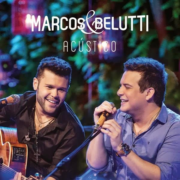Download Marcos e Belutti - Então Foge Mp3