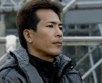 Nagano Makoto