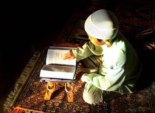 Amalan di Bulan Ramadhan yang Nilai Pahalanya Dilipatgandakan