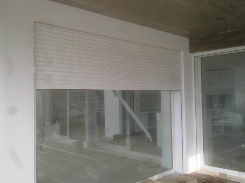 Brukch house estores blinds for 10 ft window blinds