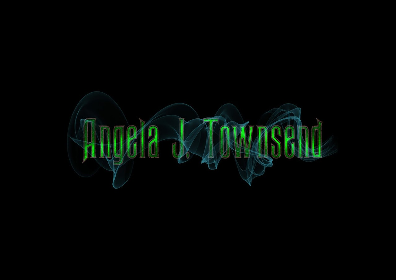 Angela J. Townsend