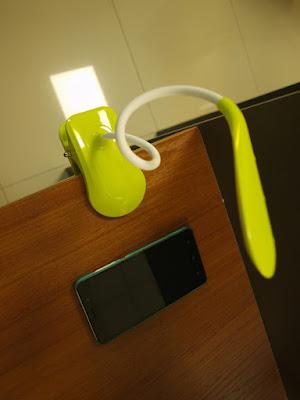 table lamp aliexpress