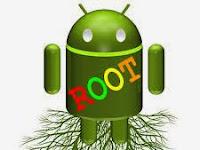 Kelebihan dan Kekurangan, Fungsi dan Pengertian Root Handphone Android