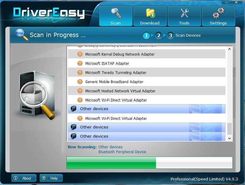 Plagiarism detector full version keygen download torrent