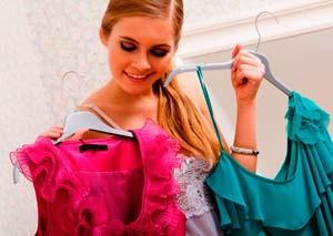Как правильно одеваться на свадьбу