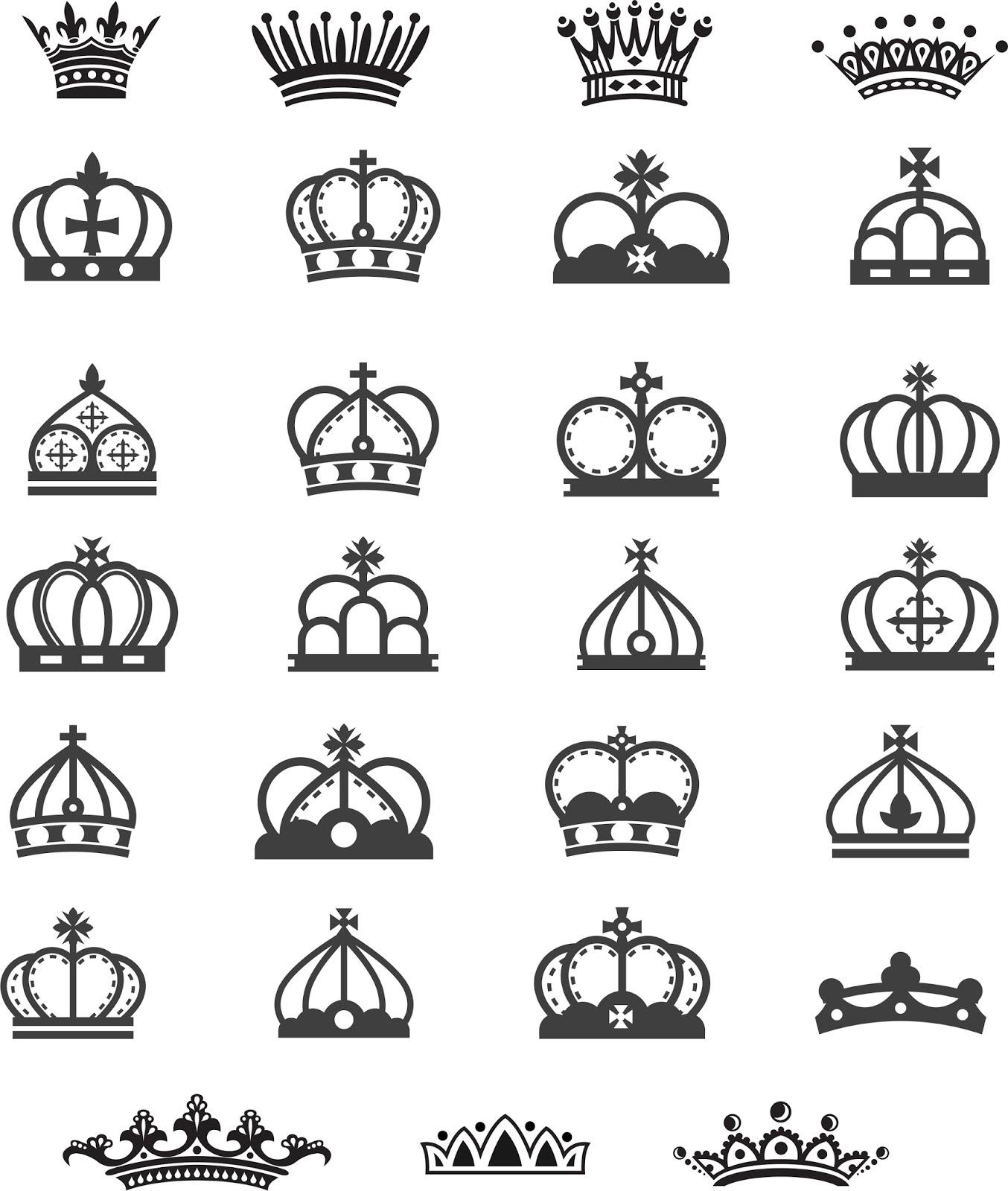 coroa art