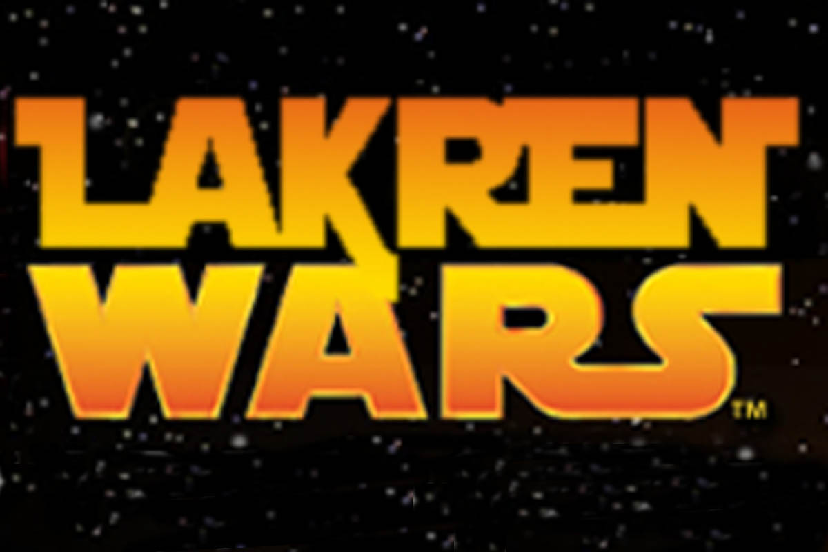 Happy Birthday Lettering Maker ~ Common types � star wars font generator free samples from the web