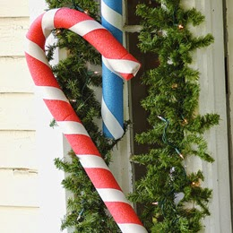 http://familyfun.go.com/crafts/pool-noodle-candy-canes-669456/