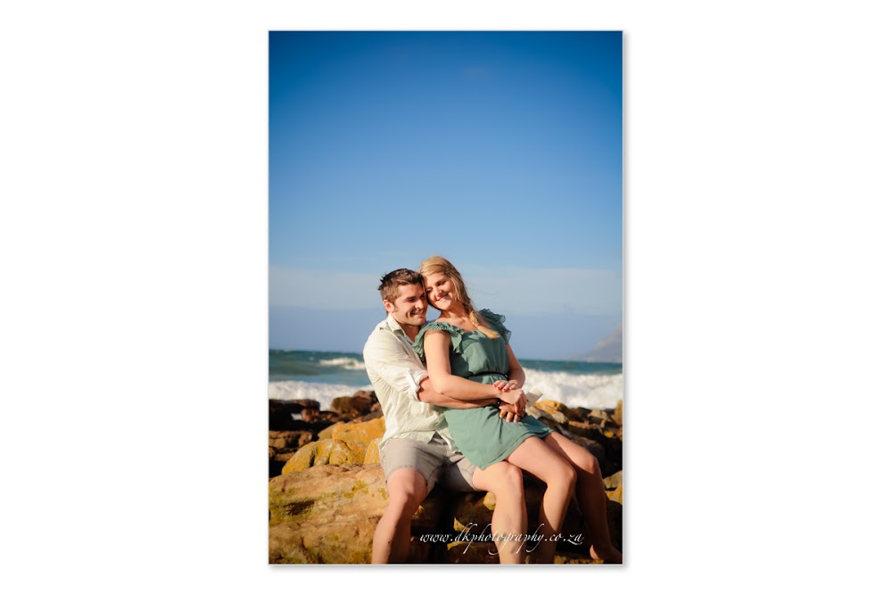 DK Photography Final+Slideshow-150 Ray & Don's Engagement Shoot in Muizenberg Beach & Rhodes Memorial  Cape Town Wedding photographer