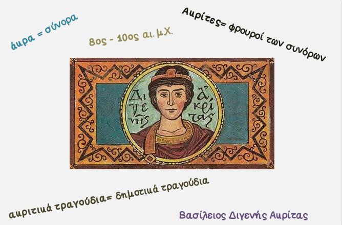 http://petfros.wix.com/diadrastikosch#!diadrastiko-history-e-4/c14b2