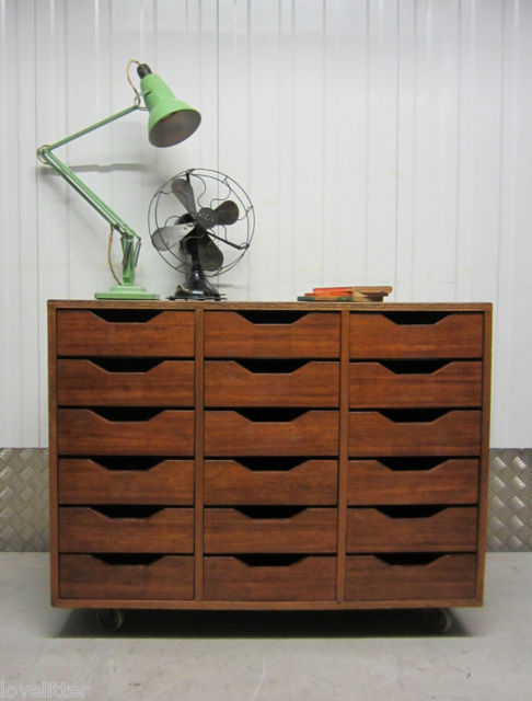 mid century industrial furniture. I Buy INDUSTRIAL Furniture For Cash In Brighton, London, Sussex, Kent, Surrey, Herts + Hamps Mid Century Industrial