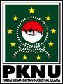 DPW-PKNU Jatim