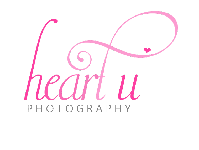 Heart U Photography - formally Photos by Trina Gueck - Newborn Baby Child Photographer Tacoma, WA