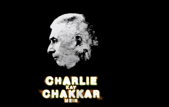 Charlie Ke Chakkar Mein Hindi Full Movie Download