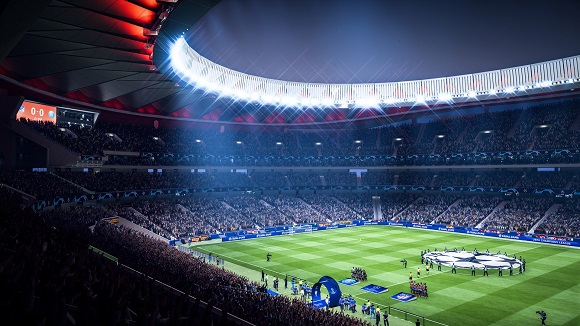 fifa-19-pc-screenshot-katarakt-tedavisi.com-4