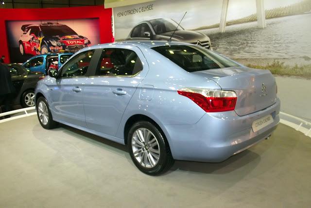 http://2.bp.blogspot.com/-NpwySaegoq8/UJWvghPcy9I/AAAAAAAApkg/7st6c1hhAQg/s1600/2013-Citroen-C-Elysee-Sedan-2.JPG