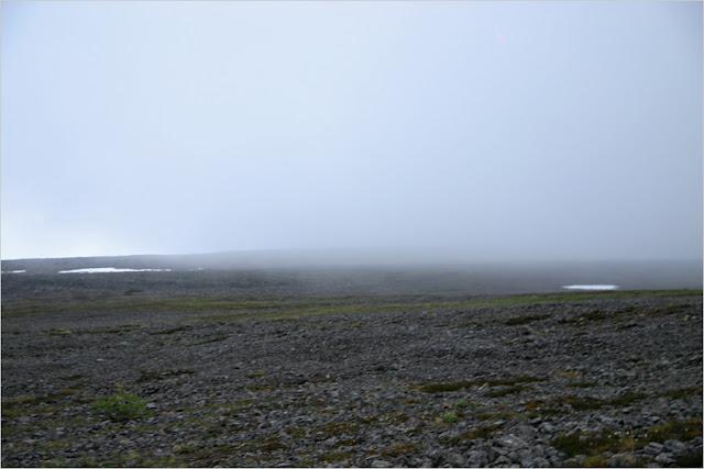 Талнах, Талнахские горы (г.Хараелах), озеро Аякли, хребет Валек, гора Еловая, река Валек, Талнах.