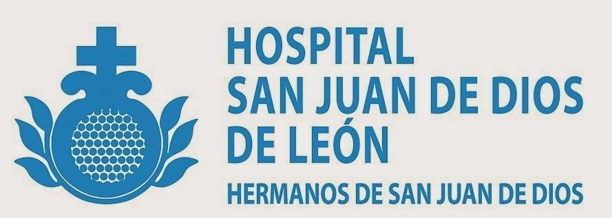 HOSPITAL SAN JUAN DE DIOS DE LEÓN