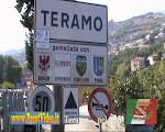 News, notizie, foto, video, informazioni ... e chiacchiere inerenti comune e provincia di Teramo