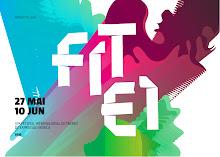 FITEI 2010