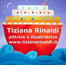 TIZIANA RINALDI