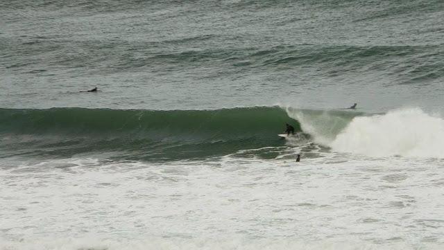 surf sopelana noviembre 2014 15